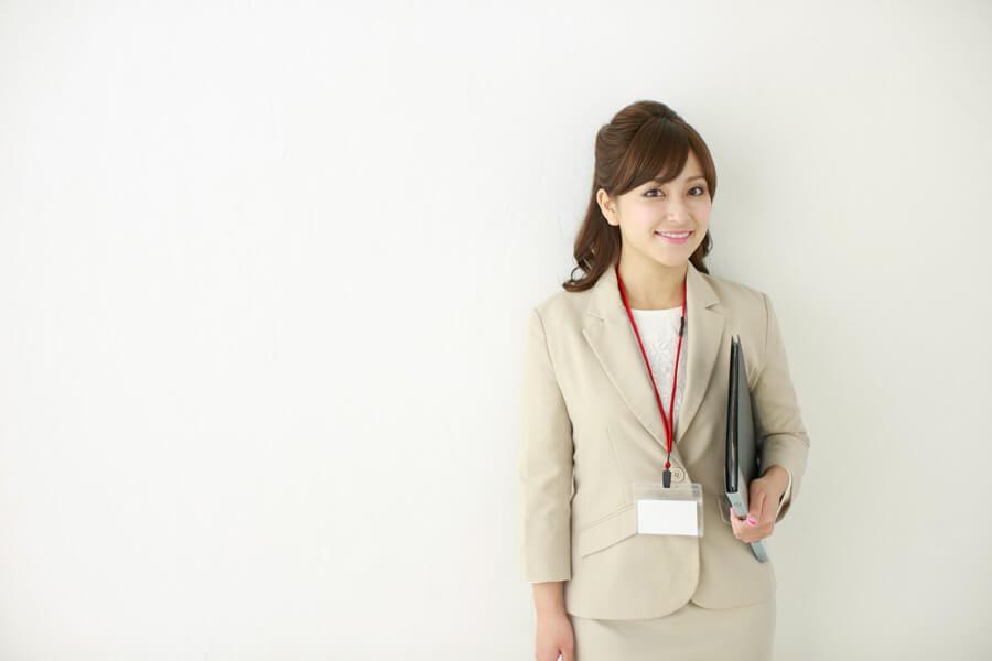 奨学金の継続申請を行う方法